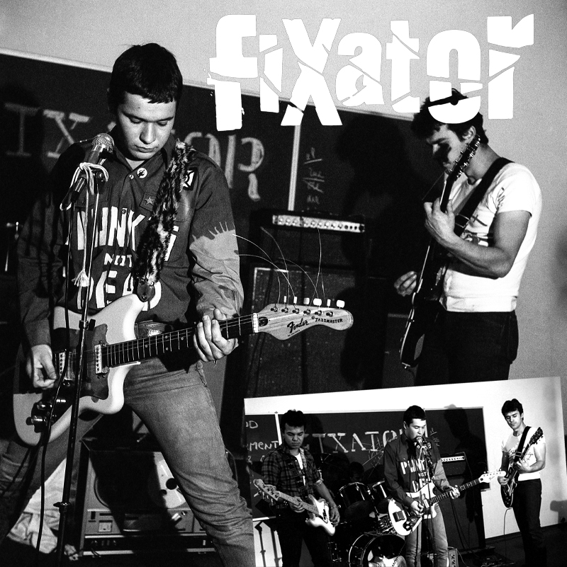 fixator-1981