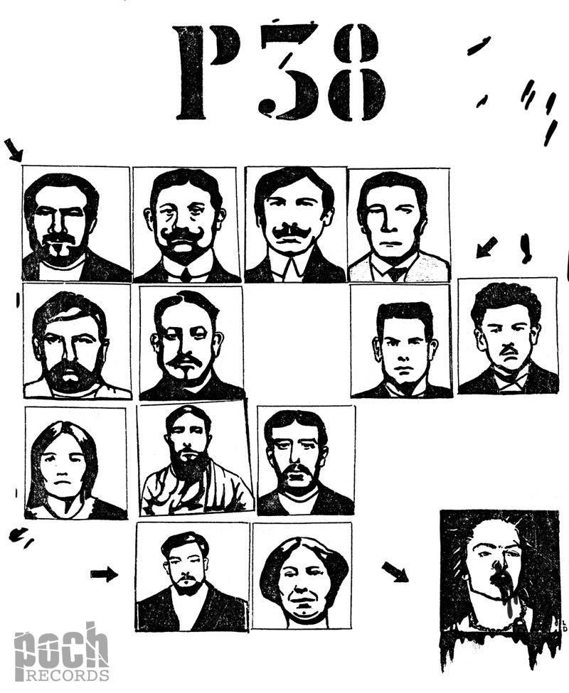p38-affiche