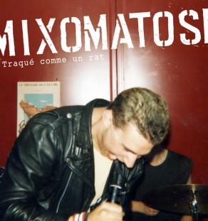 poch003-Mixomatose
