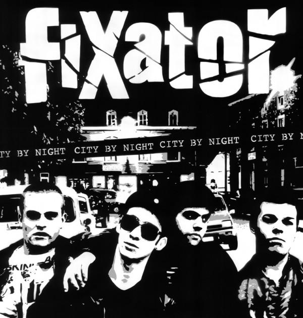 poch004-Fixator