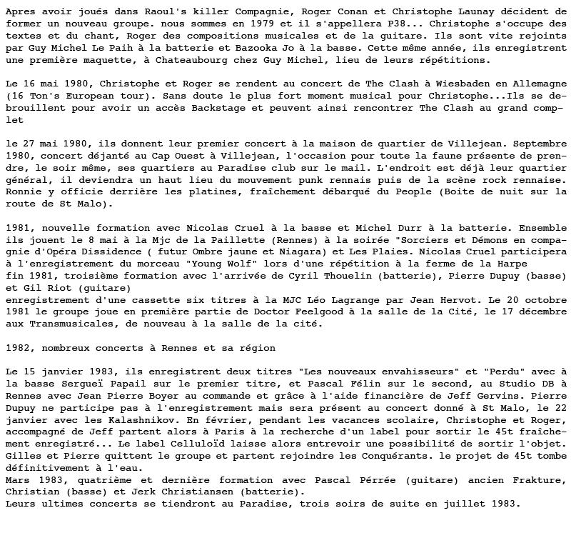 texte-p38