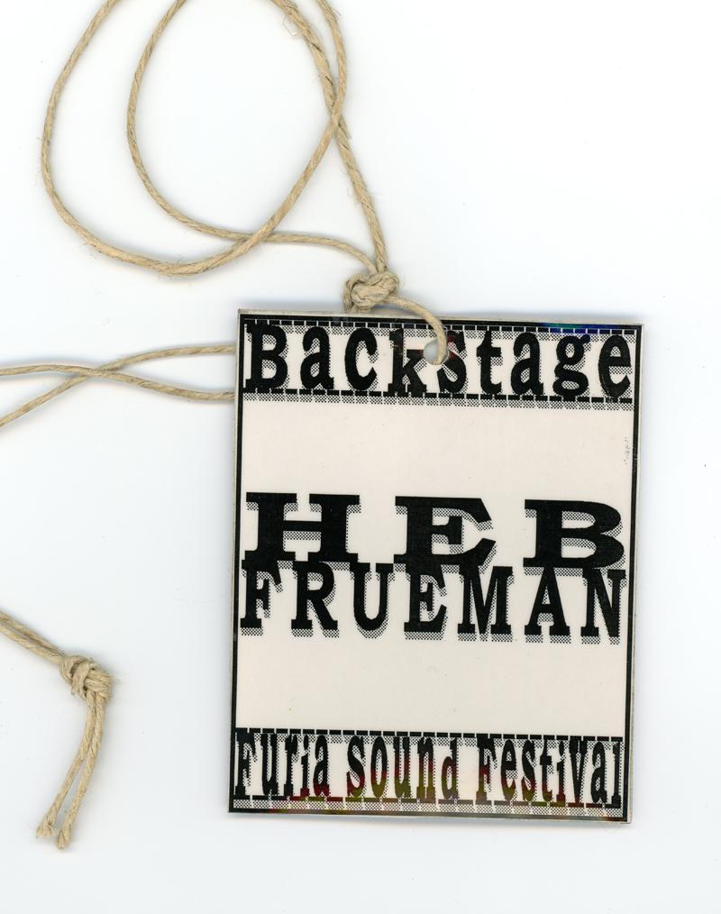 heb-frueman-backstage