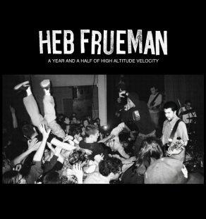 poch008-heb-frueman