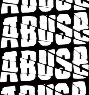 poch009-abuse